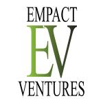 empact-ventures-logo