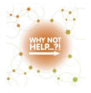 why-not-help_logo_large-copy