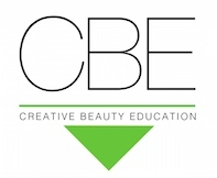 creativebeautyeducationlogosmallest-e1420484062847